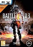 Battlefield 3: Ritorno a Karkand (Back To Karkand)