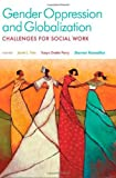 img - for Gender Oppression and Globalization: Challenges for Social Work book / textbook / text book