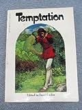 Temptation. (0330246089) by Larkin, David.