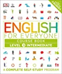 English for Everyone: Level 3: Interm...
