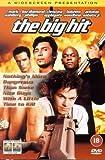 The Big Hit [DVD] [1999]