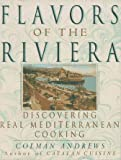 Flavors of the Riviera (055309159X) by Andrews, Colman