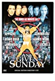 Any Given Sunday [DVD] [2000] [Region 1] [US Import] [NTSC]