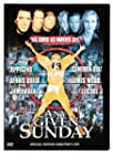 Any Given Sunday (Special Edition Dir...
