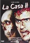Terror�ficamente Muertos [DVD]