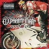 Dancing Paradise - Elephant Man