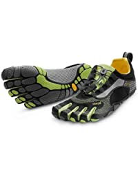 Bikila Ls Running Shoes