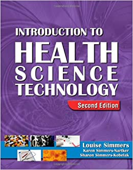 an introduction to the importance of health care and technology Insuranceit serves as an introduction to health insurance from the point of view of consumers under the age of 65 who purchase a health insurance plan 2 no background in health insurance is assumed, and all terms are defined.