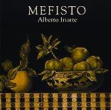 img - for Mefisto: Alberto Iriarte (Spanish Edition) book / textbook / text book