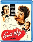Image de Guest Wife [Blu-ray]
