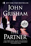 The Partner (Random House Large Print)