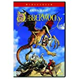 Jabberwocky [DVD] [2003]by Michael Palin