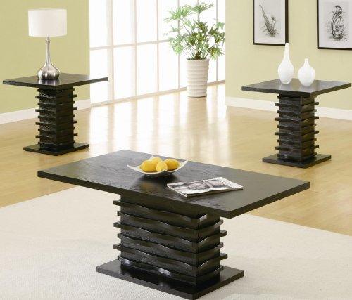 3pcs-table-setblack-23-3-4l23-3-4x23-1-2en
