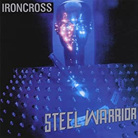 Ironcross Steel Warrior
