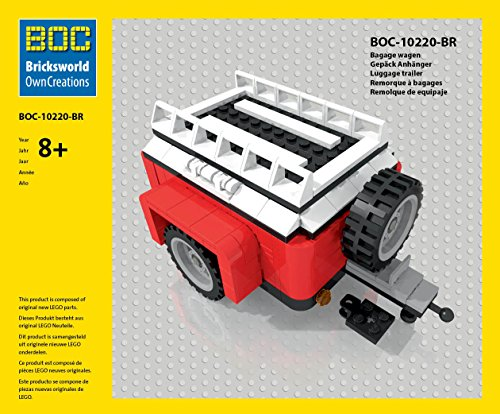 boc-10220-br-gepack-anhanger-farbe-rot-zubehor-fur-lego-10220-bus