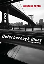 Outerborough blues : a Brooklyn mystery