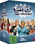Switch Reloaded - Vol. 1-5 - Die voll...