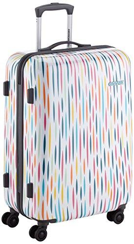 american-tourister-valise-67-cm-64-l-stripes-66549-2295
