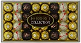 Ferrero Collection Assortment 359 g