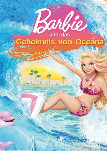Barbie-und-das-Geheimnis-von-Oceana