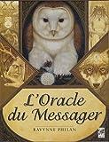 L'oracle du messager