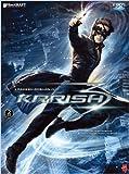 Krrish 3 (DVD)