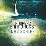 Das Schiff | Andreas Brandhorst