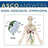 Non-Hodgkin Lymphoma Fact Sheet (pack of 125 fact sheets)