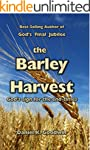 The Barley Harvest
