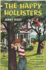 Happy Hollisters Set (22 Books)