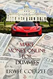 Make Money Online for Dummies