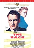 The Rack (Remastered)