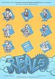 REAL 5. Komplette Sammlung von Schulaufgaben und Stegreifaufgaben für die 5. Klasse Realschule. Mit integriertem Aufgabenteil und separatem Lösungsheft title=