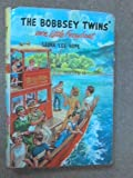 Own Little Ferryboat (Bobbsey Twins 49) (0448080494) by Hope, Laura Lee