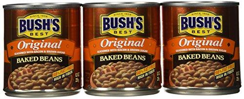 bushs-baked-beans-original-83-oz-pack-of-6