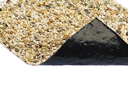 oase-steinfolie-40cm-bachlauf-wasserfall-ufer-meterware