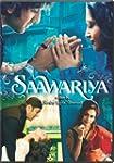 Saawariya (Sous-titres fran�ais)