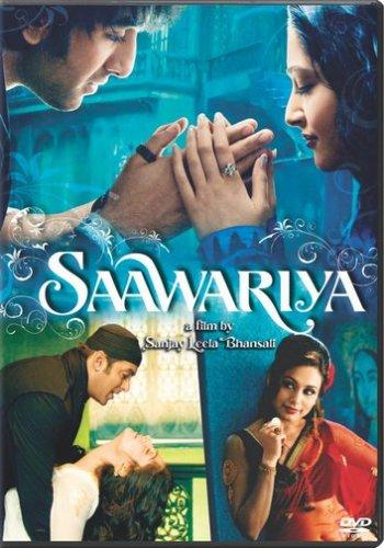 Saawariya / Возлюбленная (2007)