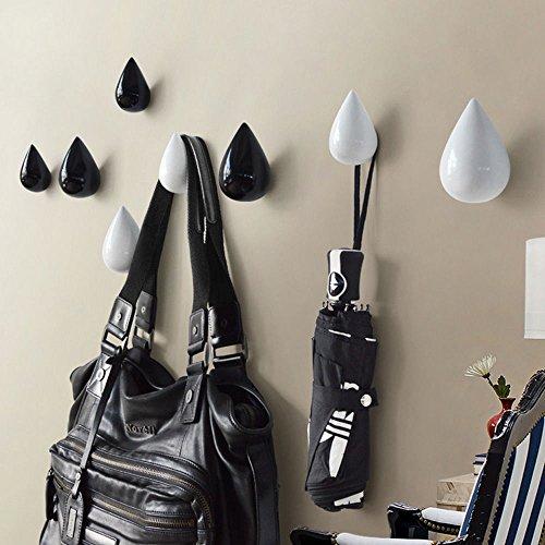 e-supporttm-hot-simple-modern-decor-creative-coat-hanger-hooks-dressing-room-wall-decoration