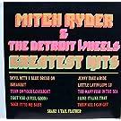 Greatest hits [Vinyl LP] [Vinyl LP]