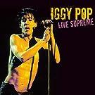 Live Supreme