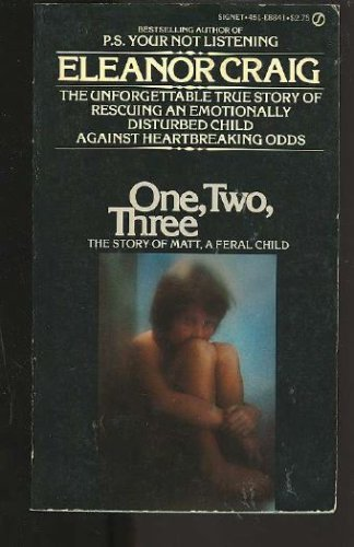 One Two Three, ELEANOR CRAIG