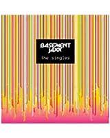 Basement Jaxx : The Singles