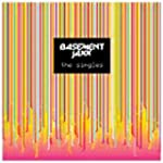 Basement Jaxx Singles: The Videos