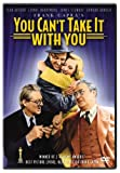 echange, troc You Can't Take It with You [Import USA Zone 1]