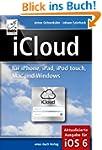 iCloud f�r iPhone, iPad, iPod touch,...