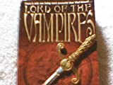img - for Lord of the Vampires book / textbook / text book
