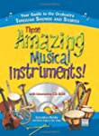Those Amazing Musical Instruments! wi...
