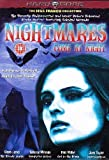 Nightmares Come at Night [DVD] [1970]
