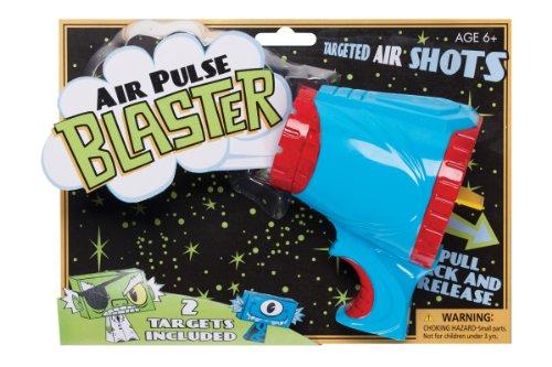 Hog Wild Air Pulse Blaster - 1